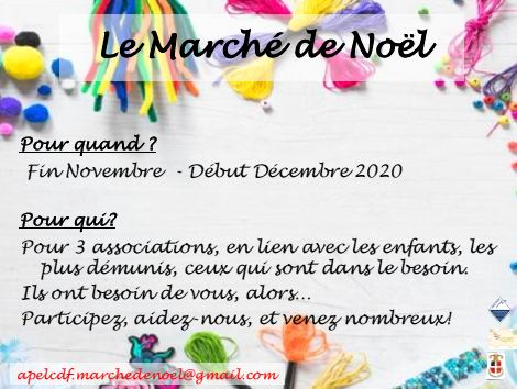 MdN Ac Ateliers 1