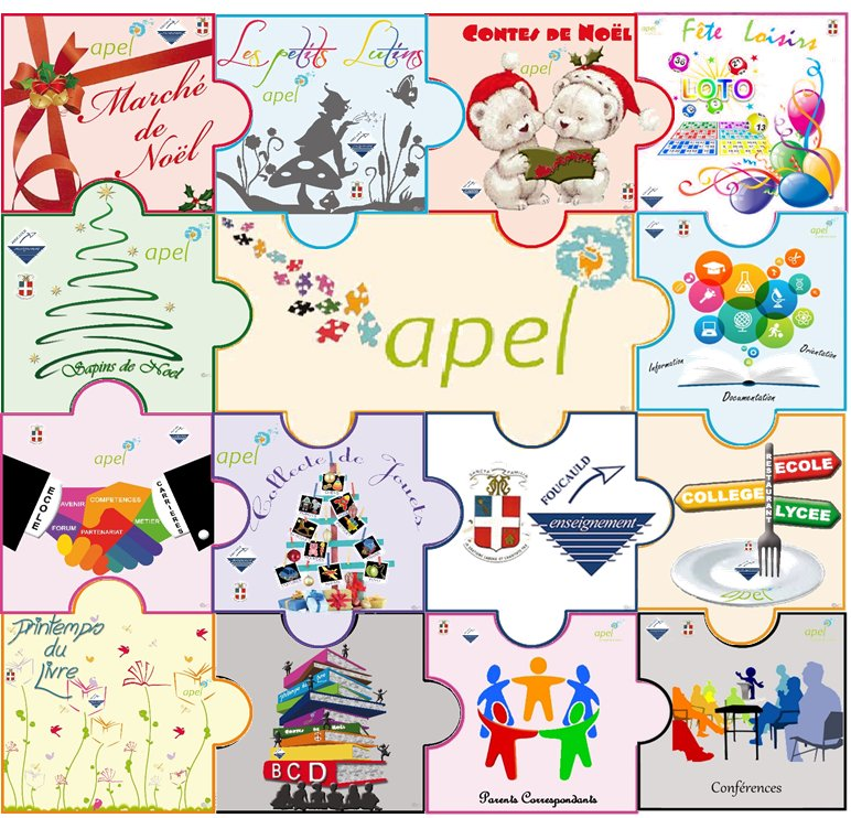 APEL Puzzle-complet v4