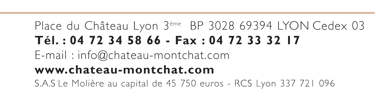 Montchat addigital SAS
